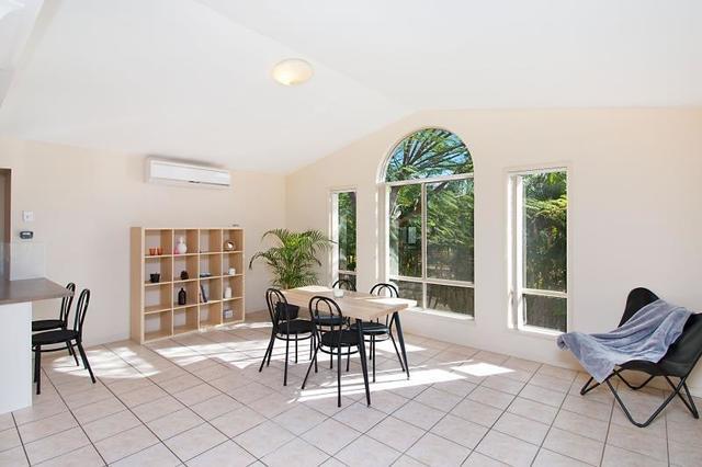 7 Tiarnna Close, QLD 4220