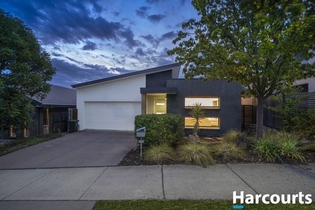 29 Amy Ackman St, ACT 2914