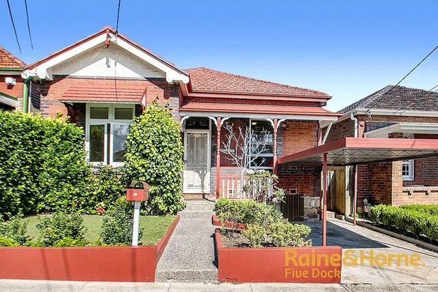 27 Lancelot Street, NSW 2046