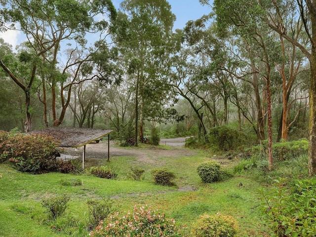 67 Bullaburra Road, Bullaburra NSW 2784