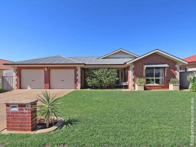78 Yentoo Drive, Glenfield Park NSW 2650