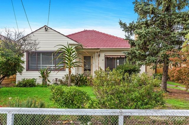40 Beatty Avenue, Glenroy VIC 3046