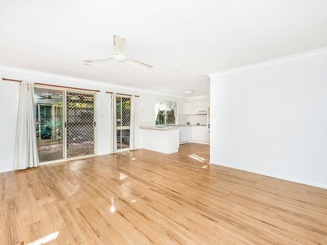 78 Serrata Cct, Forest Lake QLD 4078