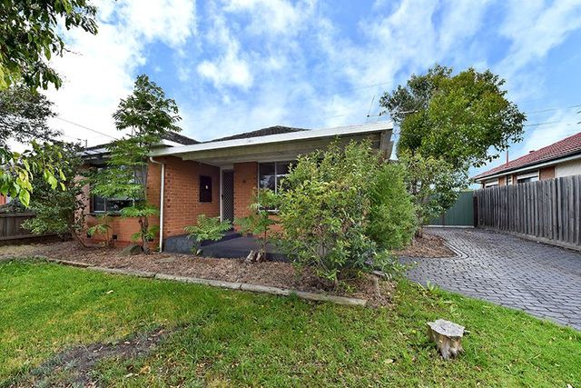 18 Sterling Drive, VIC 3033