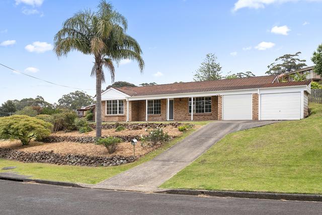 34 Bushland Avenue, Mollymook NSW 2539