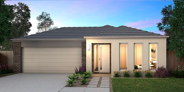 Lot 939 Concord Cct, Cliftleigh NSW 2321