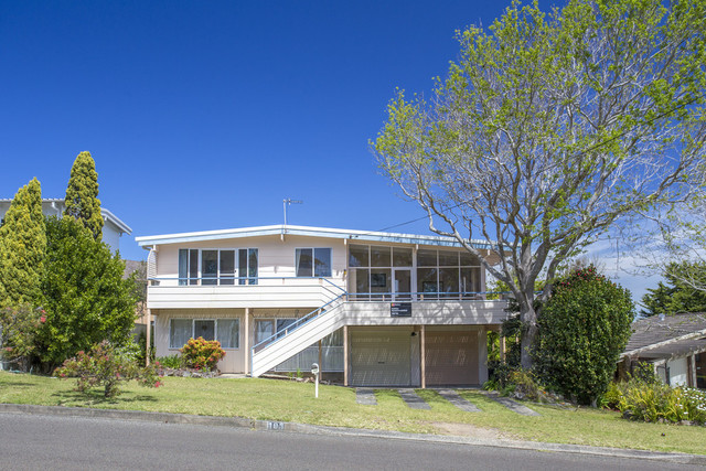 103 Bannister Head Road, NSW 2539