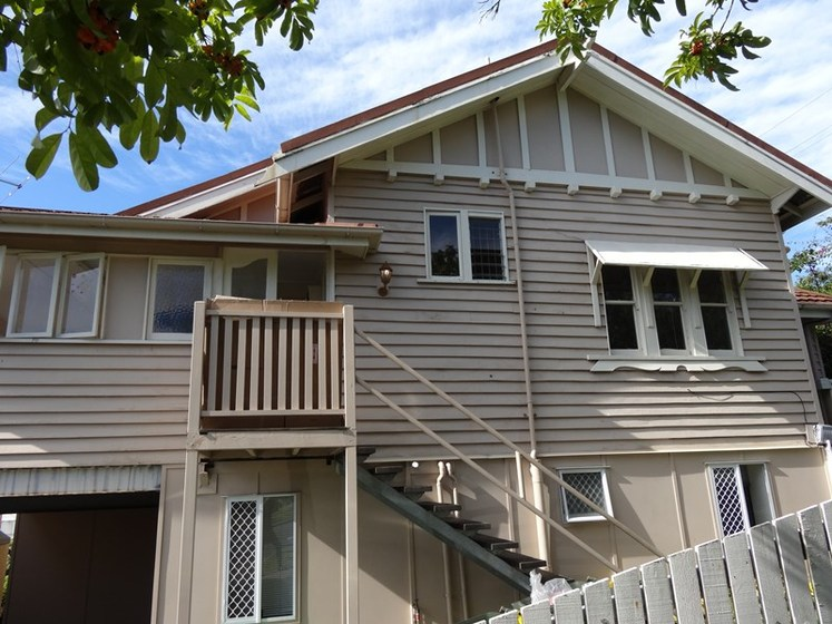 39 dunmore terrace auchenflower qld 4066 house for rent for 24 dunmore terrace auchenflower
