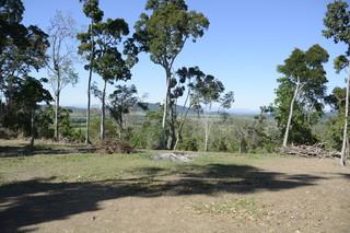 74 Domenica Drive Sugarloaf QLD 4800