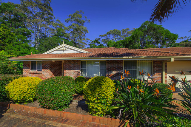 Unit 6/1 Waniora Pkwy, Port Macquarie NSW 2444