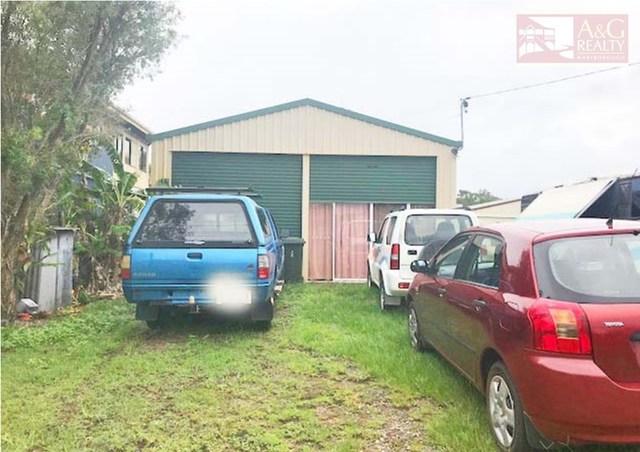 9 Kougari St, Boonooroo QLD 4650