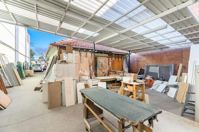 13 Beresford Avenue, Greenacre NSW 2190