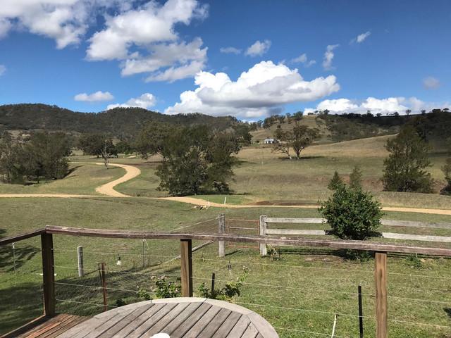 270 Little Creek Road, NSW 2337
