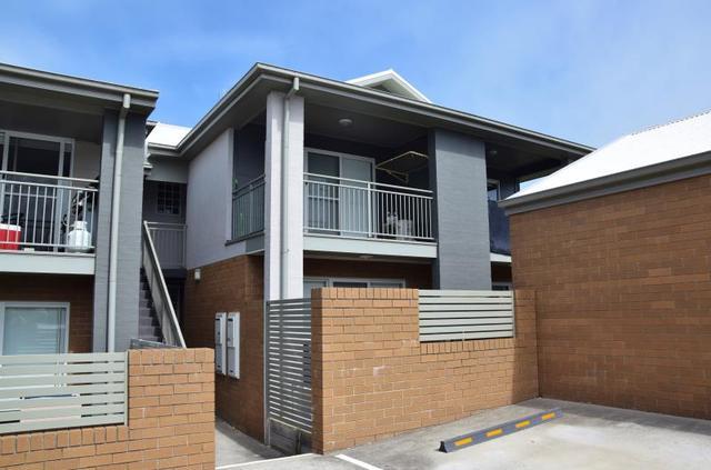 17 75 Abbott Street Wallsend NSW 2287