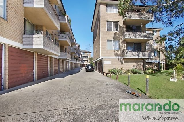 (no street name provided), Cabramatta NSW 2166