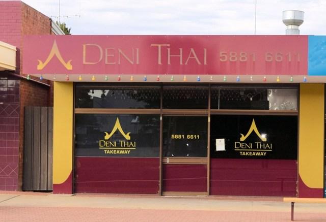 3 392 Cressy Street, Deniliquin NSW 2710