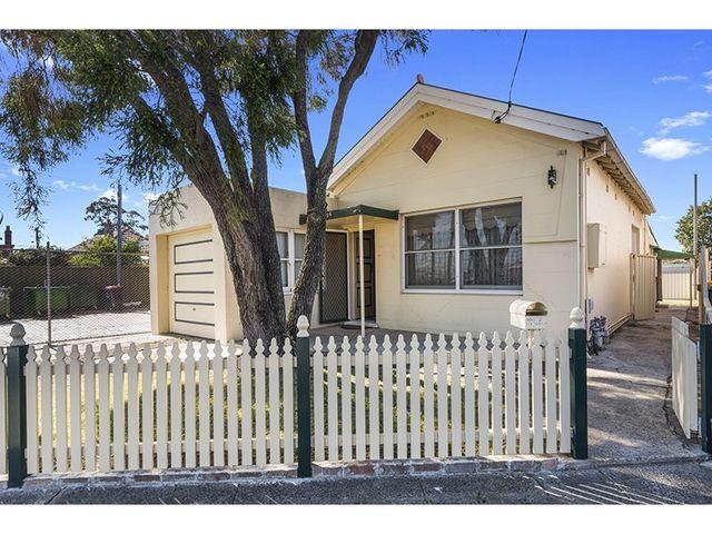 124 Milton Street, NSW 2131