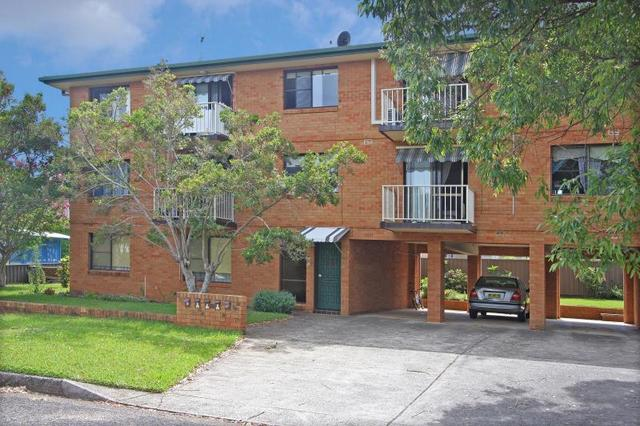 4/22 Home Street, Port Macquarie NSW 2444