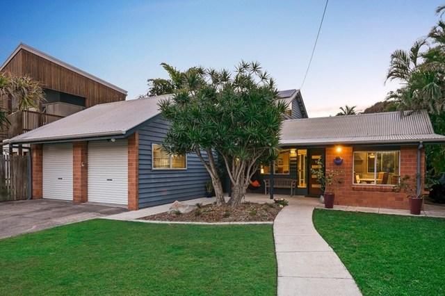 26 Yinneburra Street, Yaroomba QLD 4573