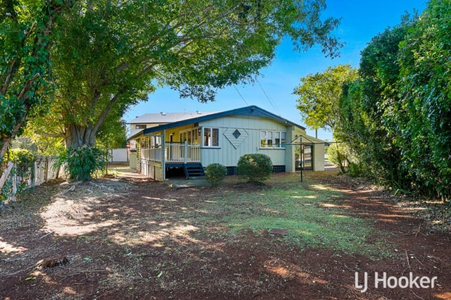 47 Beachcrest Road, Wellington Point QLD 4160