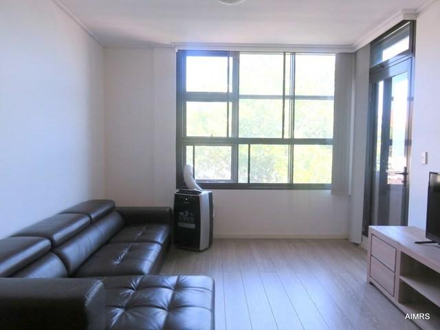 715/444 Harris St, NSW 2007