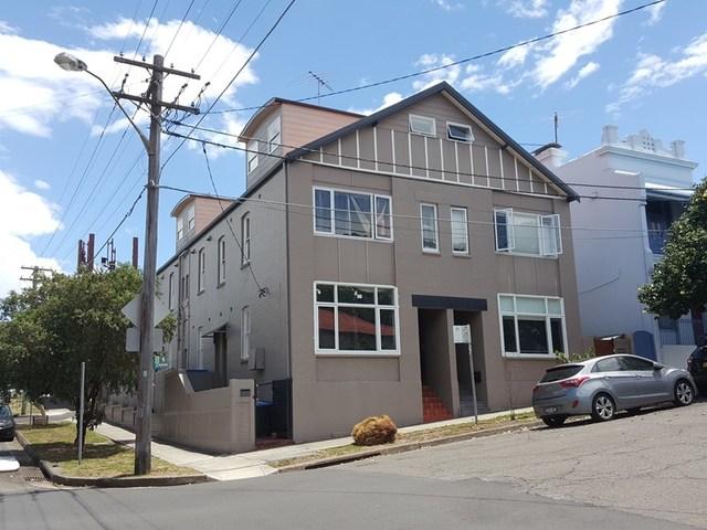 3/65 Lawson Street, Bondi Junction NSW 2022