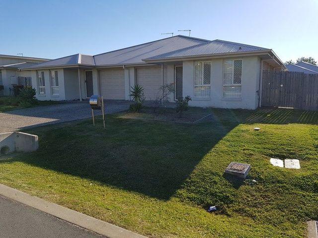 2/7 Sabin Street, Caboolture QLD 4510