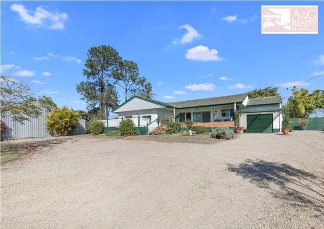 (no street name provided), Tiaro QLD 4650