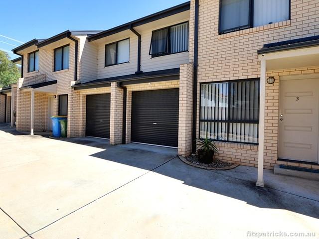 2/38 Kenneally Street, Kooringal NSW 2650