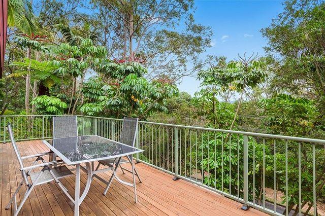 80 Ryans Road, NSW 2257