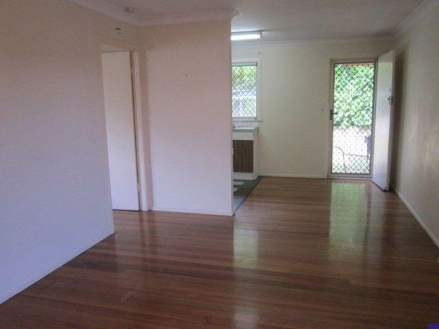 4/29 Wellington Street, QLD 4151