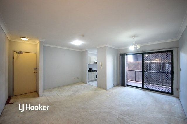 8/59-63 Shaftesbury Road, Burwood NSW 2134