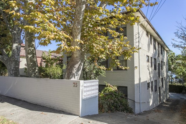 10/75 Glassop Street, NSW 2041