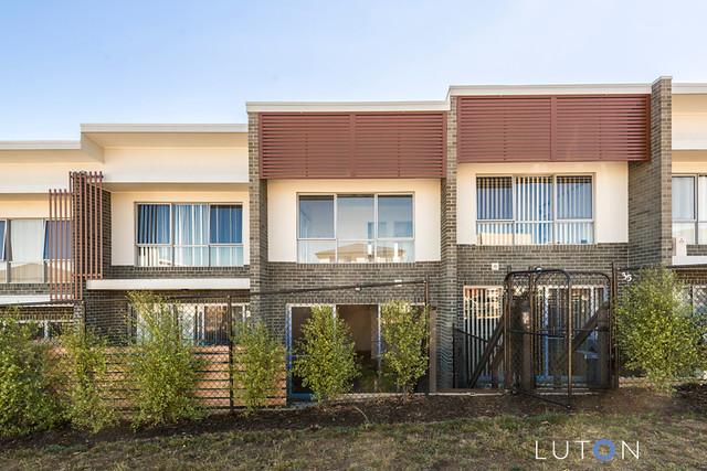 36/88 Narrambla Terrace, Lawson ACT 2617