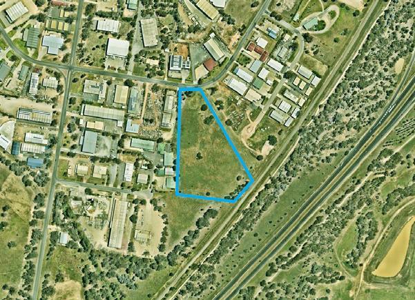 69 Catherine Crescent, Lavington NSW 2641