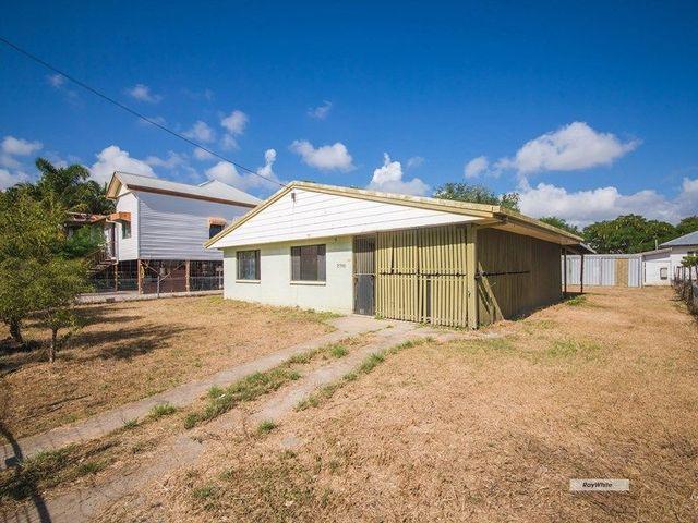 296 Kent Street, Depot Hill QLD 4700