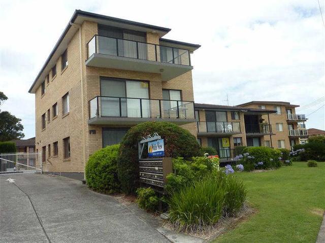 6, Wallis View76 - 80 Litt Street, Forster NSW 2428