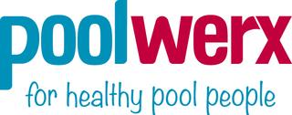 Poolwerx Canberra