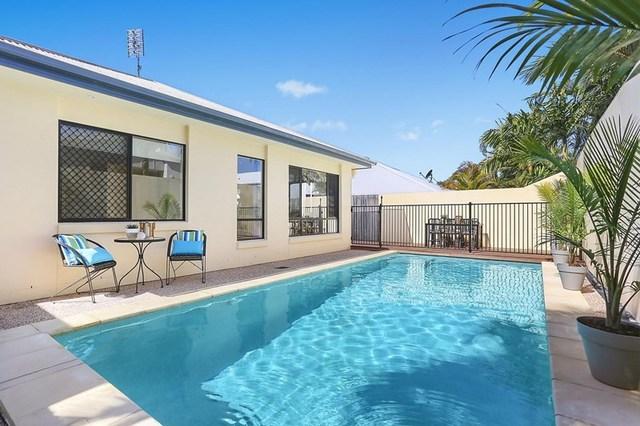 9 Stavewood Street, QLD 4551