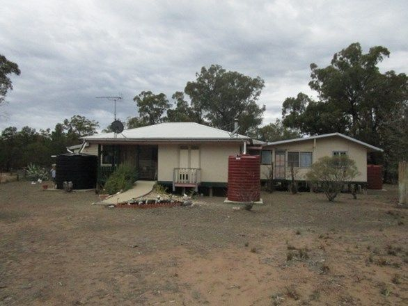 (no street name provided), QLD 4421