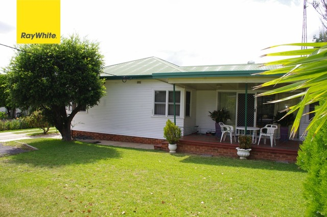 78 Warialda Road, Inverell NSW 2360