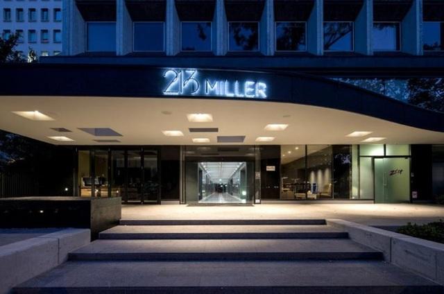 213 Miller Street, North Sydney NSW 2060