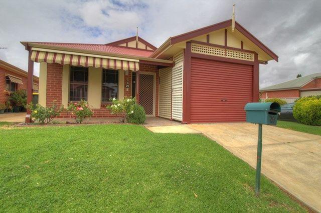 Unit 29 Bonneyview Village, SA 5345