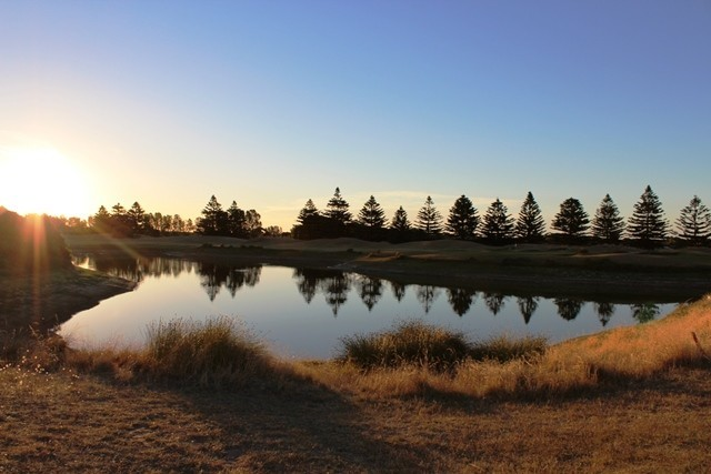 Lot 47 to 60/30 Troon Drive, Normanville SA 5204