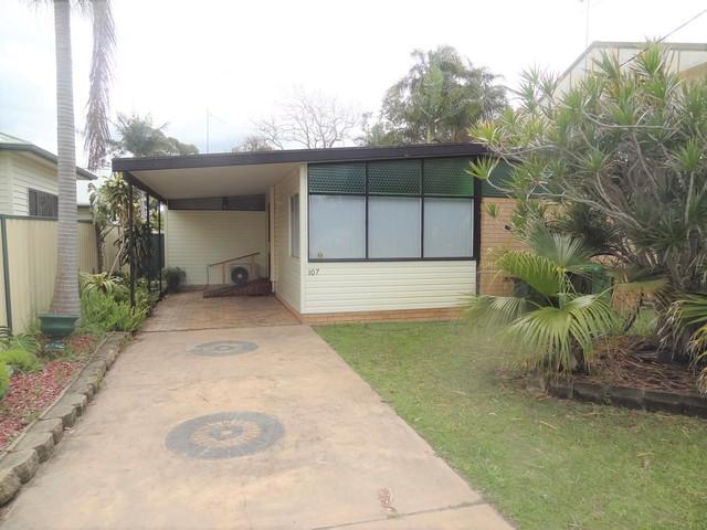 107 Australia Avenue, Umina Beach NSW 2257