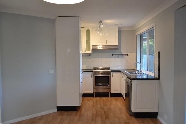 13 Reeyana Place, Moss Vale NSW 2577