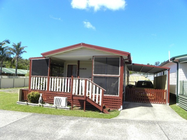 22/157 The Springs Rd, Sussex Inlet NSW 2540