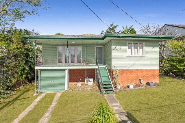 106 Marshall Road, Holland Park West QLD 4121