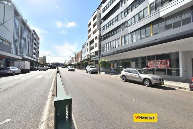 Shop 1/564 Princes Highway, Rockdale NSW 2216