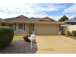 2/14 Bridge Street Gunnedah NSW 2380